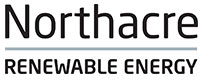 Northacre Energy Logo