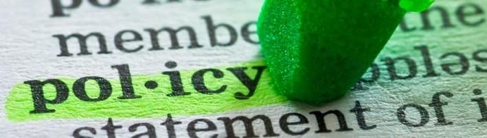 Policies_banner