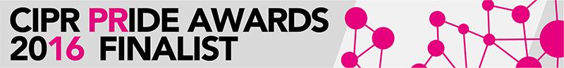 pride-2016-finalist-banner