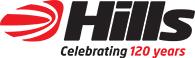 hillsgroup-logo